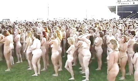 赤裸裸的犹太王子-2弗朗西斯*迪裸体