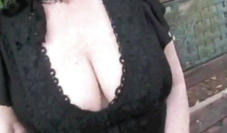 免费朱迪裸体业余的老奶奶也能的女牛仔北色情